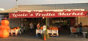 louies-frutta-market-catalinas-hot-sauce